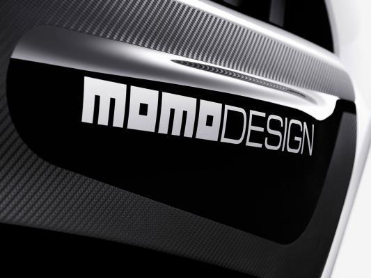 renault-twizy-momodesign-3