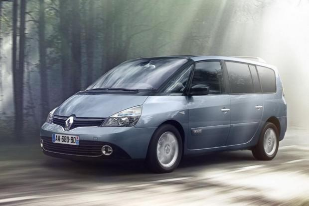 renault-espace-restyling-2012-3