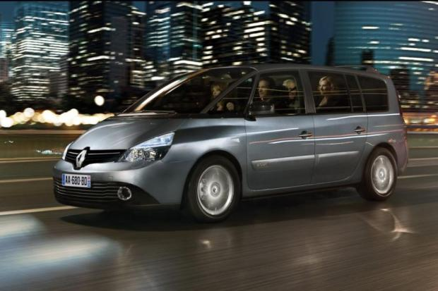 renault-espace-restyling-2012-5