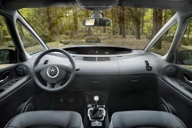 renault-espace-restyling-2012-7