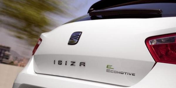 seat-ibiza-ecomotive-test-4
