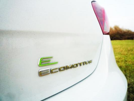 seat-ibiza-ecomotive-prova-8