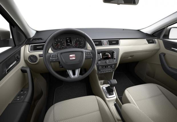 nuova-seat-toledo-4