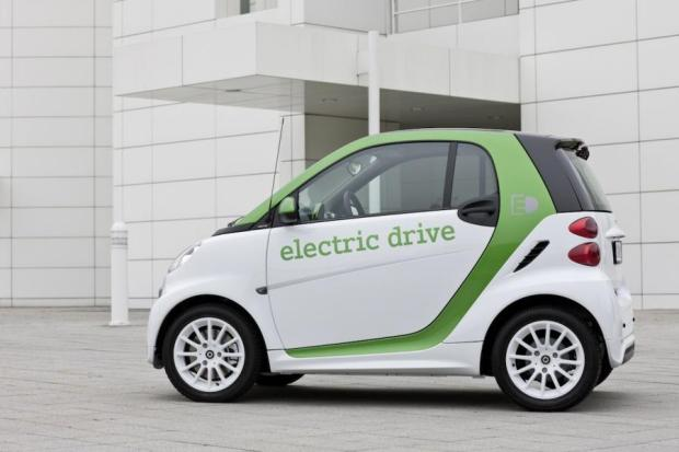 smart-electric-italo-hertz-6