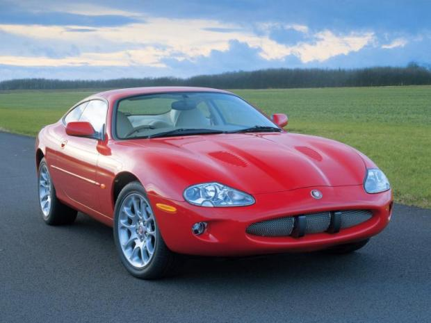 jaguar-xkr-superbollo