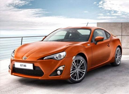 toyota-gt86-coupe-0