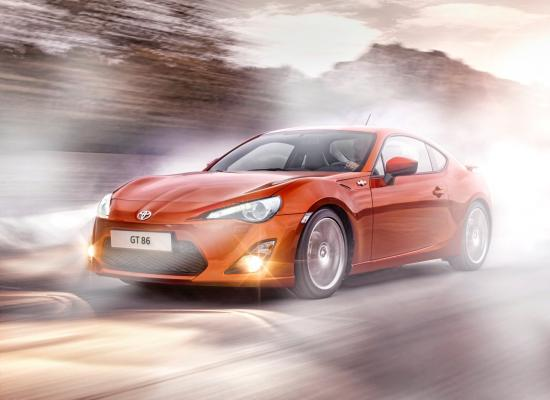 toyota-gt86-coupe-4