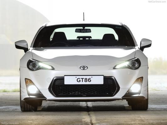 toyota-gt86-2-trd-1