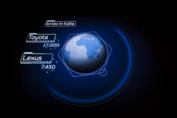 toyota-hybrid-space-roma-9