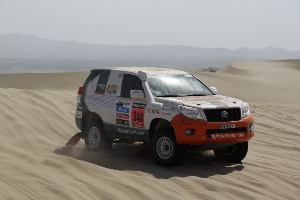 toyota-land-cruiser-paris-dakar-4