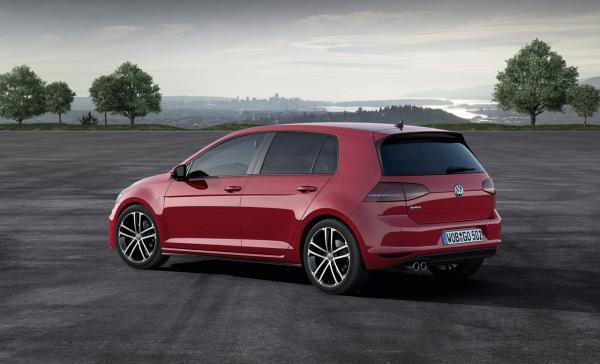 nuova-volkswagen-golf-gtd-diesel-3