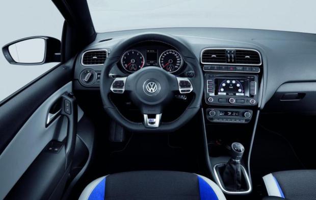 nuova-volkswagen-polo-bluegt-7