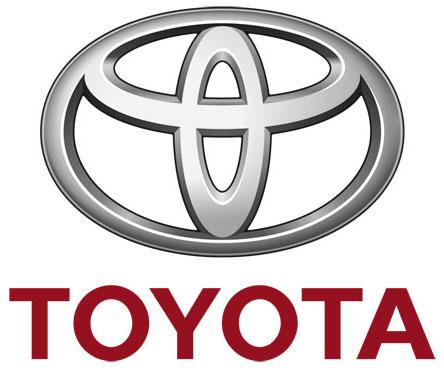 https://i2.wp.com/www.motorilive.com/wp-content/uploads/2009/08/Toyota+Logo.jpg