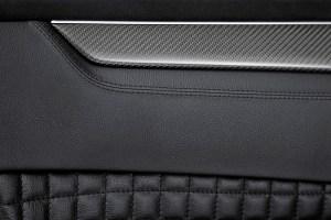 Brabus-EV12 (19)