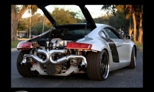 heffner-audi-r8-twin-turbo-8