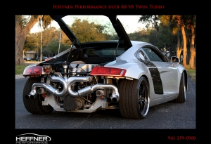 heffner-audi-r8-twin-turbo-8