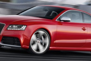 Audi-RS5-2011-cover1-300x200