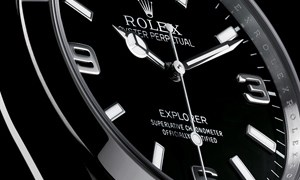 Rolex-Explorer-(4)