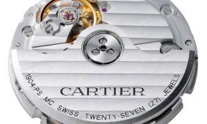 Cartier Calibre (3)