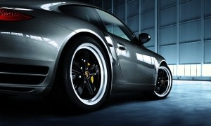 997.2 Porsche Tequipment