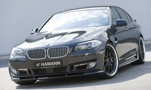 hamann-bmw-5-series-1
