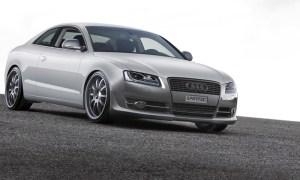 APS Sportec Audi S5