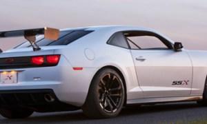 Camaro-SSX-Track-Car-(cover)