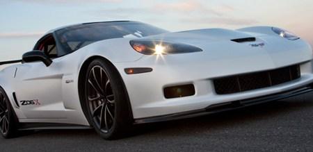 Corvette-Concept-(cover)