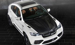 Mansory-BMW-X6-(cover)