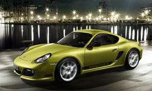 Porsche-Cayman-R-(cover)