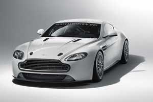 Aston-Martin-Vantage-GT4-(cover)