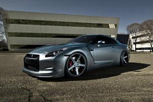 Nissan-GTR-D2Forged-CV2-cover