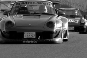 The Rauh-Welt Begriff Idlers Games - Video