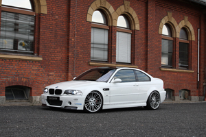 gpower e46 bmw featured