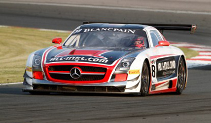 All-Inkl.com_Munnich_Motorsport_Merceded-Benz_SLS_AMG_GT3_No.38