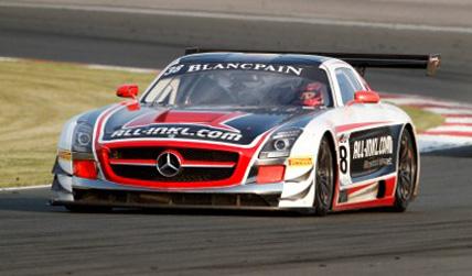 All-Inkl.com_Munnich_Motorsport_Merceded-Benz_SLS_AMG_GT3_No.38