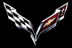 C7 Corvette Teaser