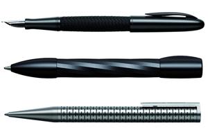 Porsche Design Pens
