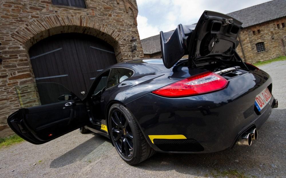 Porsche-9ff-GTurbo-1200_2