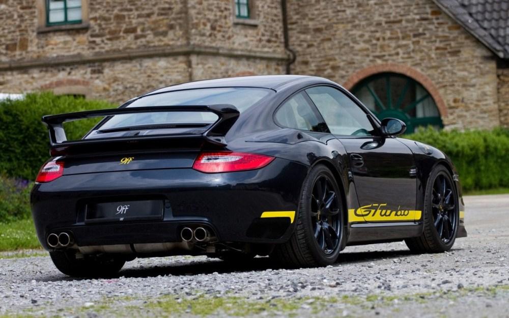 Porsche-9ff-GTurbo-1200_4