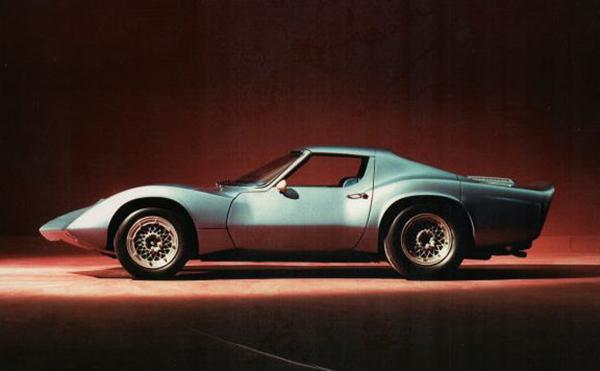amelia-isand-XP-819-Corvette-Concept