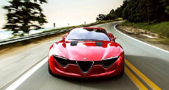 Alfa-Romeo-6C-2013-Concept-by-Alex-Imnadze-Views