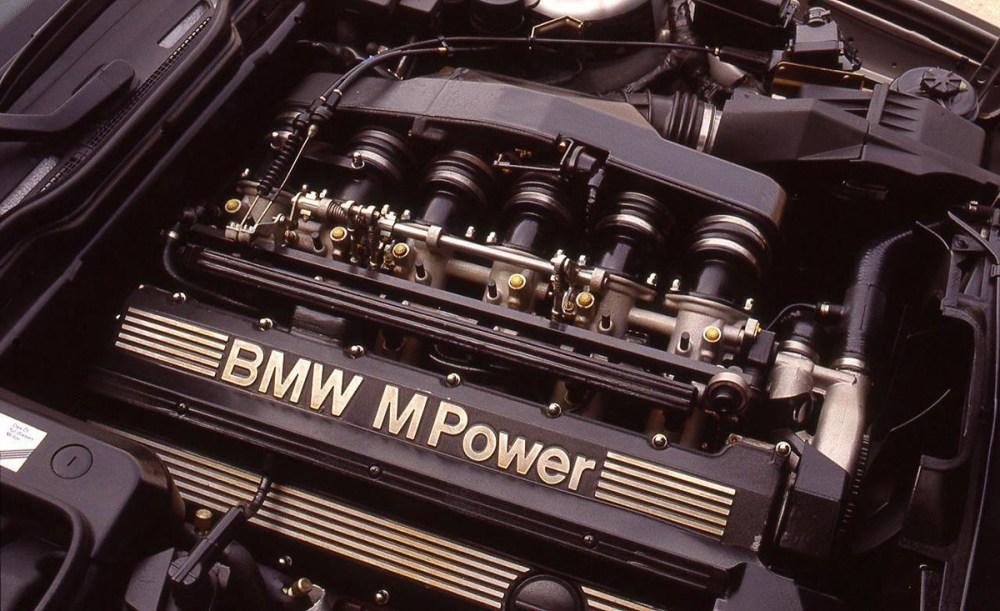 1991-bmw-m5-35-liter-inline-6-engine-photo-457370-s-1280x782