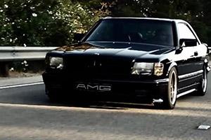 560 SEC