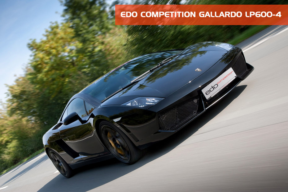 edo-Competition-Gallardo-LP600-4