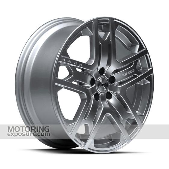 8.5x20---Silver-Platinum---RS600---Front-3qtrs-1