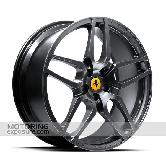 9x21---Liquid-Silver---Monza---Front-3qtrs