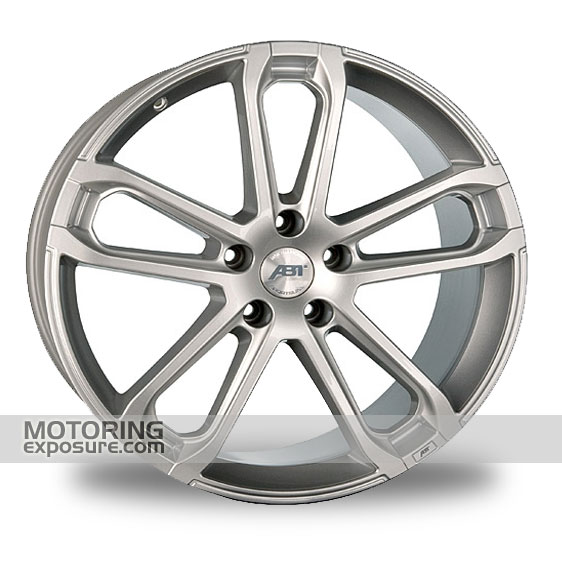 ABT-CR-WHEELS-SILVER