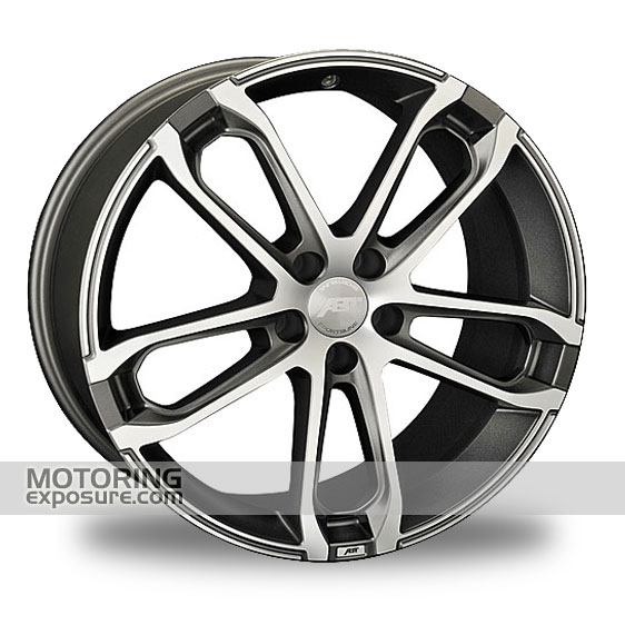ABT-CR-WHEELS