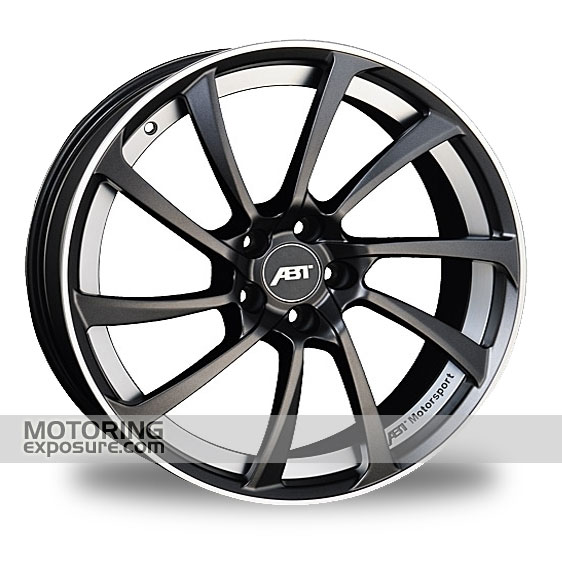 ABT-DR-WHEELS